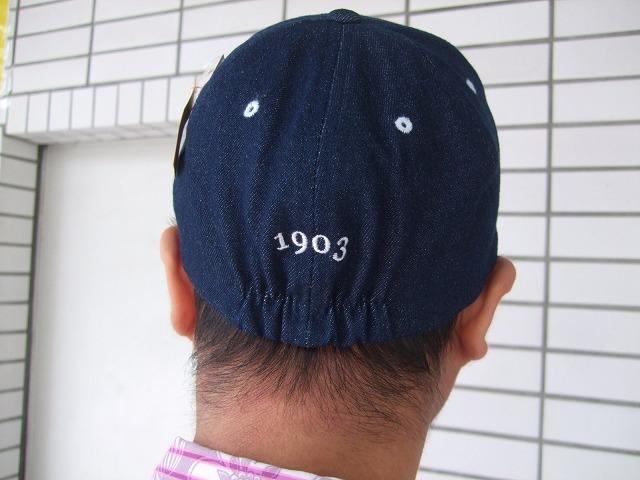ss-DSCF5009_20130720105505.jpg