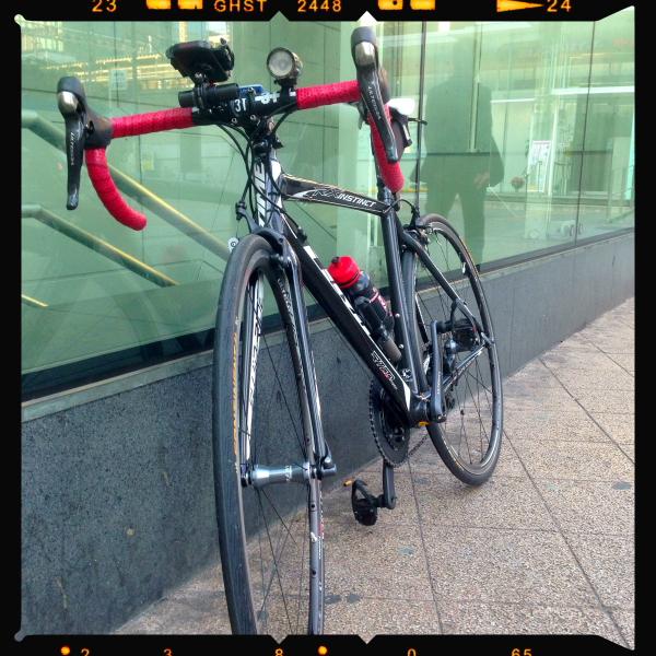 bike20130430_0001.jpg
