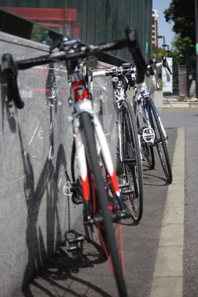 bike20130430_0003.jpg