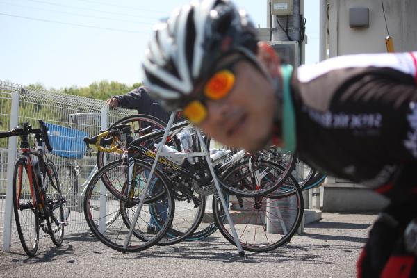 bike20130430_0004.jpg