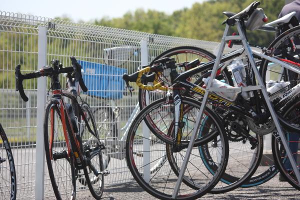 bike20130430_0005.jpg