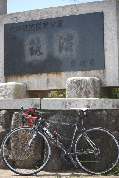 bike20130430_0006.jpg