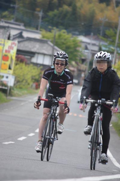 bike20130430_0007.jpg