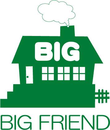 bigfriend_logo2.jpg