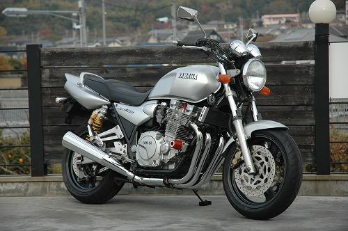 xjr1300 (5)
