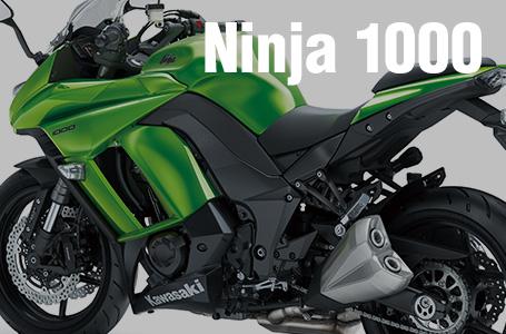 2014-ninja1000.jpg