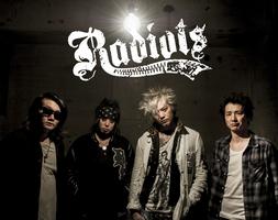 20130523_radiots