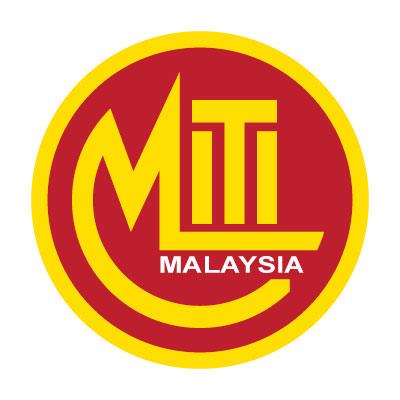 miti_logo.jpg