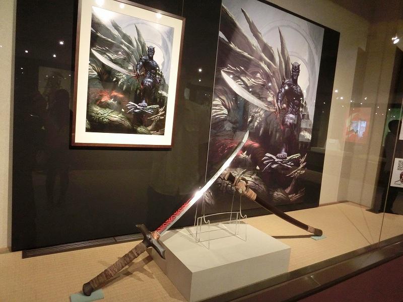s-鬼の太刀1
