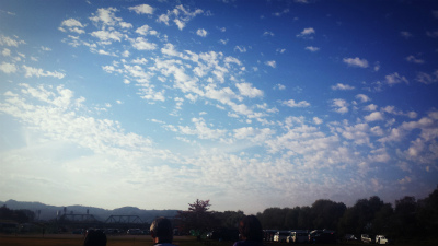 2014-10-26-15-03-57_deco.jpg