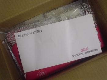 DSC10552 (29)