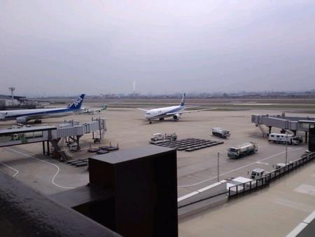 CA3G01330001伊丹空港