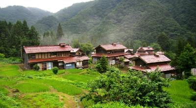 山中温泉11