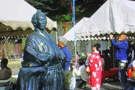 IMG_0019竜馬祭