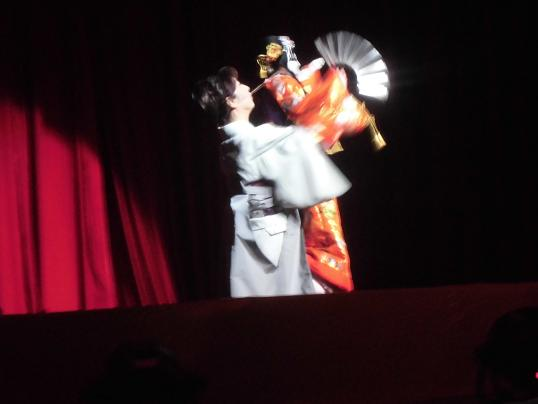 2 13.11.9 ジャパンフェスティバル② (18)