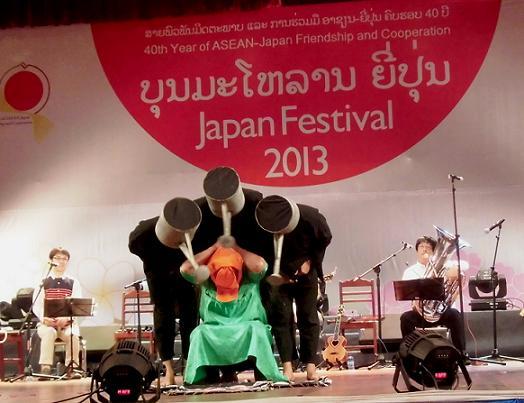 4 13.11.9 ジャパンフェスティバル② (110)