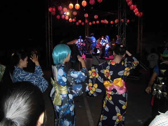 6 13.11.9 ジャパンフェスティバル② (133)
