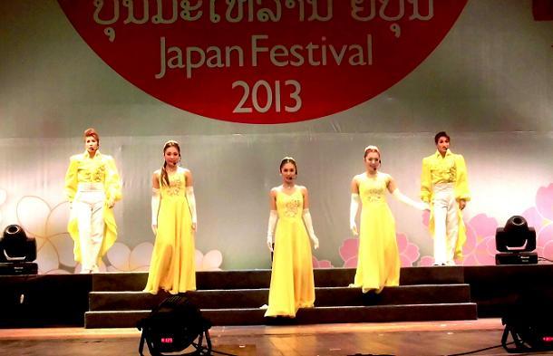 1 13.11.9 ジャパンフェスティバル・オペラ (17)
