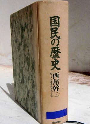8 13.11.11絵画教室21回目 (11)