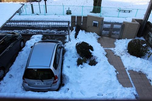 IMG_0036雪かき