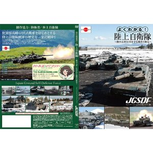 戦車の歴史