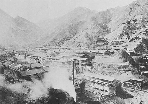 Ashio_Copper_Mine_circa_1895[1]