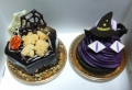 131023_hallowin_cake