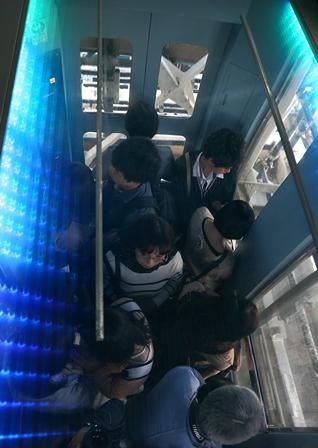 2011-10-08 華2622