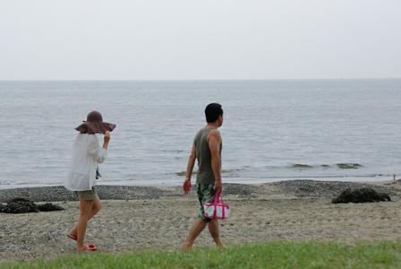 2011-10-08 華2748