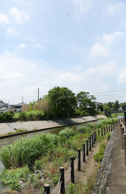 2011-10-08 華2757