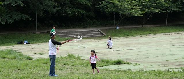 2011-10-08 華2765