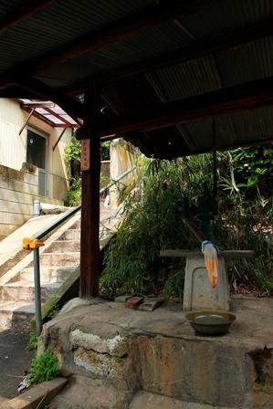 2011-10-08 華2777