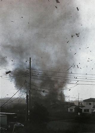 2011-10-08 華2819