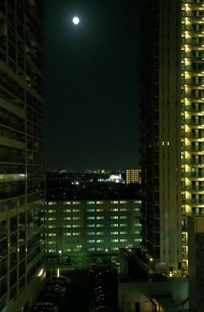 2011-10-08 華2840