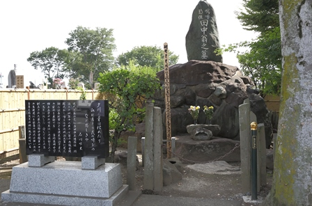 2011-10-08 華2841