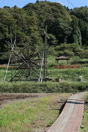 2011-10-08 華2853