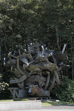2011-10-08 華2858