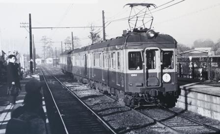 2011-10-08 華2876