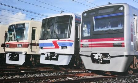 2011-10-08 華2879