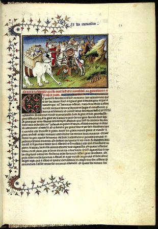 415px-Marco_Polo,_Il_Milione,_Chapter_CXXIII_and_CXXIV[1]