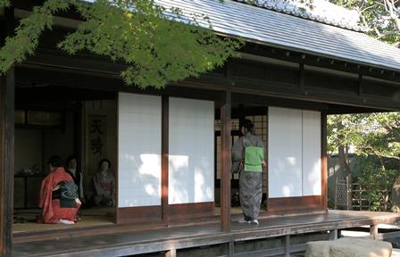 2011-10-08 華2955