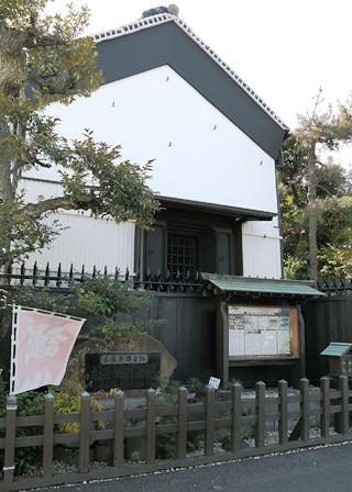 2011-10-08 華2967
