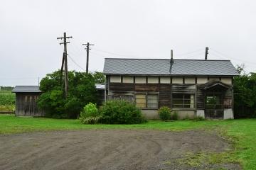北海道201308(94)