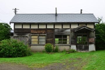 北海道201308(95)