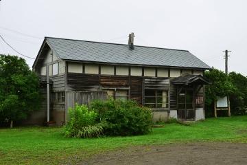 北海道201308(96)
