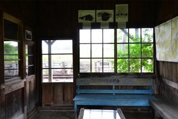 北海道201308(97)