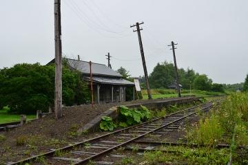 北海道201308(102)