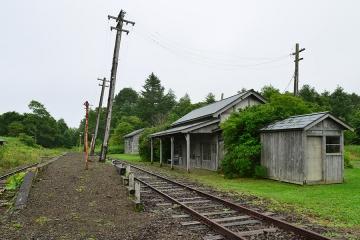 北海道201308(103)