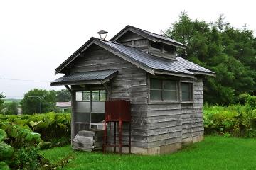 北海道201308(106)