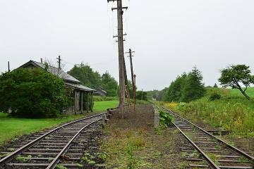 北海道201308(109)